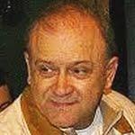 Ioan Mihai Roşca