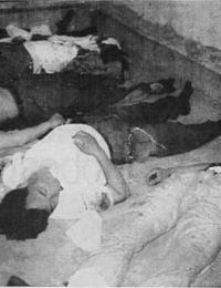 tiananmen-square-massacre2 (2)