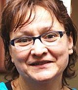 Laura-Georgescu-CNA
