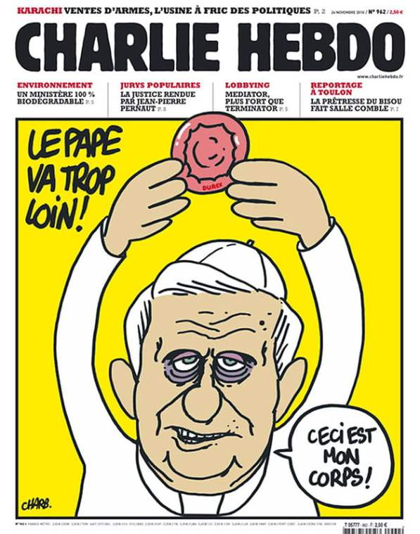 13-political-cartoons-in-response-to-charlie-hebdo-attack-image-1