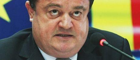 Vasile Blaga a cam microsoftizat-o (revista presei)