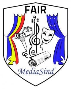 """FAIR-MediaSind e reprezentativă pentru sectorul """"Cultură și Mass-Media""""!"""