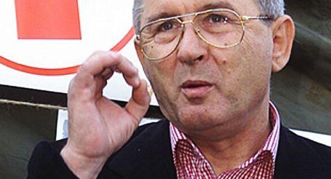 Armaghedonul Oligarhilor 67. Cornel Nistorescu