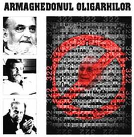 Armaghedonul oligarhilor