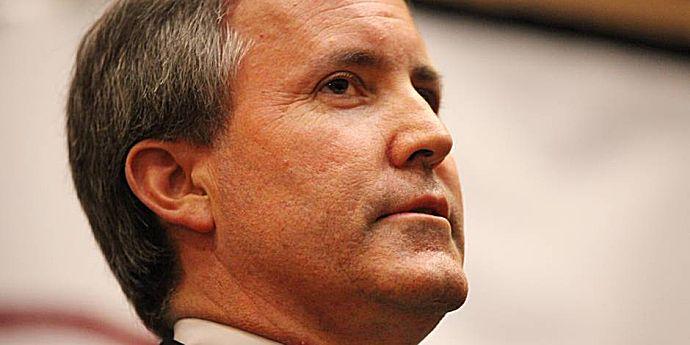 Ce stat mai are procuror general suspect în dosar penal?