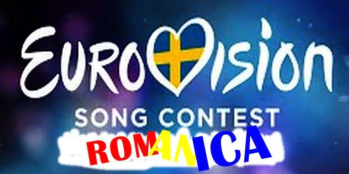 Eurovision România, o competiţie cu un juriu horror