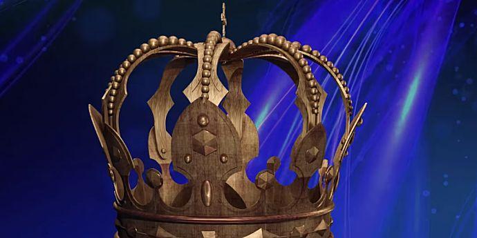 Oare ne trebuie un principe străin în Casa Regală?