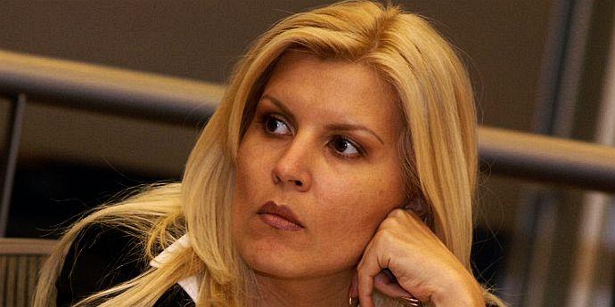 Cine hăule contra justiţiei din România? Udrea, Ponta, Băse