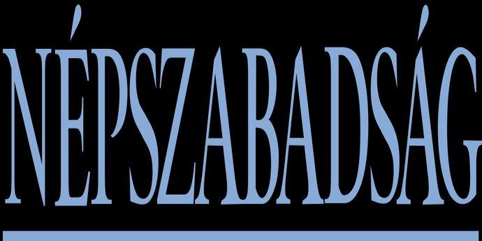 Nepszabadsag va fi vândut, după ce şi-a oprit apariţia