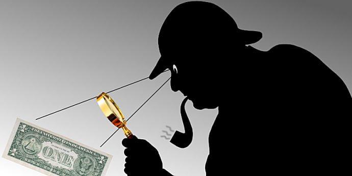 Cioloş e criticat pentru unele măsuri fiscale. Dar de ce?
