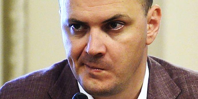 Sebastian Ghiţă a controlat Asesoft şi ca parlamentar
