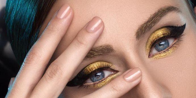 De ce să apelezi la Georgiana Codincă, make-up Bucureşti