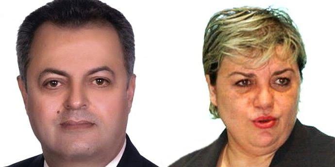 Akram Shhaideh şi factorul fragmentare România – UE/NATO
