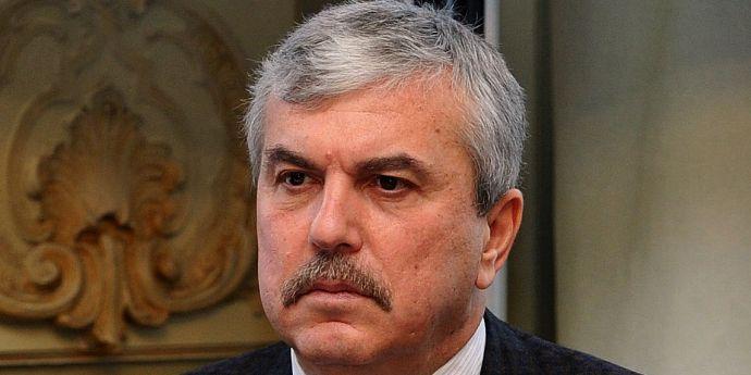 Dan Nica şi Alexandru Athanasiu sunt umăriţi penal, abuz în serviciu