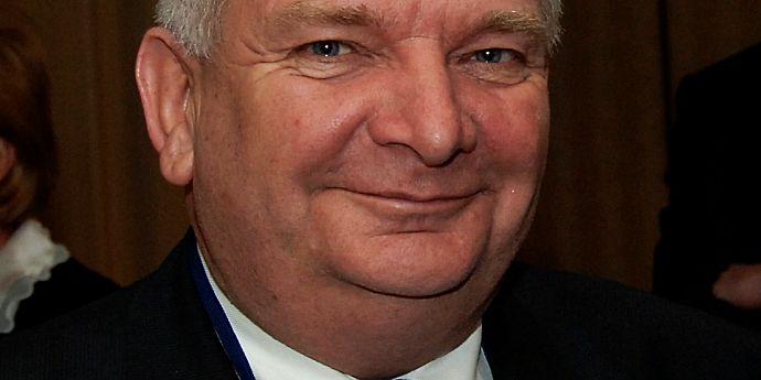 Daul (PPE): Noul parlament să garanteze România pe calea reformelor