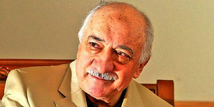 Gulen sugerează că Ankara ar putea facilita alte asasinate