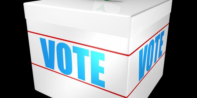 Rezultate alegeri. PSD conduce detaşat în exit-poll-uri