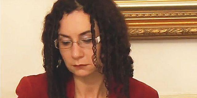 Oana Schmidt-Hăineală