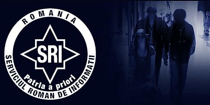 SRI respinge acuzaţiile lui Liviu Dragnea privind implicarea în proteste