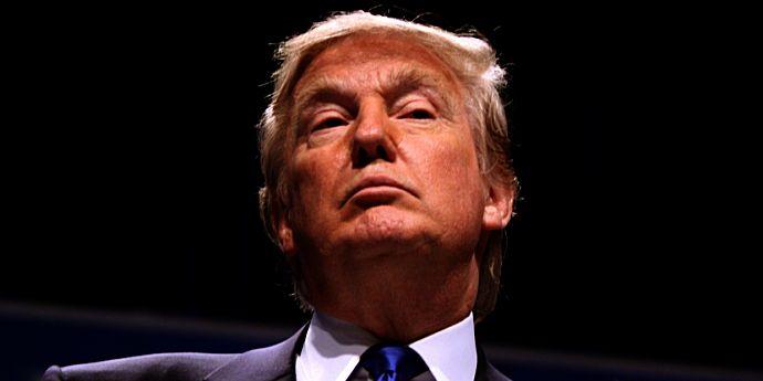 Donald Trump, verificat de agenţiile de informaţii globale