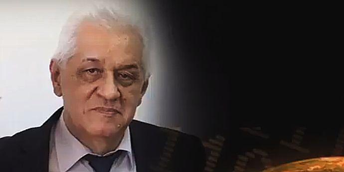 Nicolae Grindeanu, tatăl premierului, judecat pentru abuz în serviciu