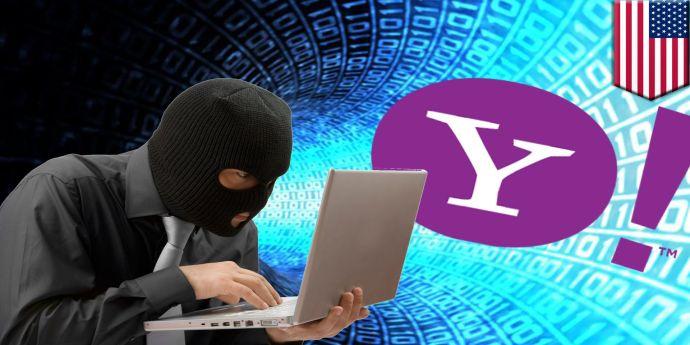 Agenţi ruşi s-ar afla în spatele operaţiunii de hacking a Yahoo!