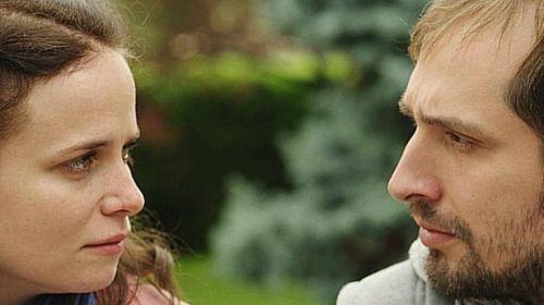 Ana, mon amour – De la dragoste la război, pe divanul psihanalizei