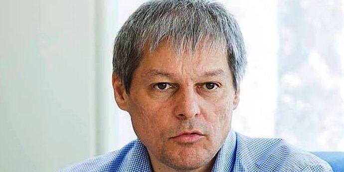 Dacian Cioloş are şanse să revigoreze cumva Dreapta Curată?