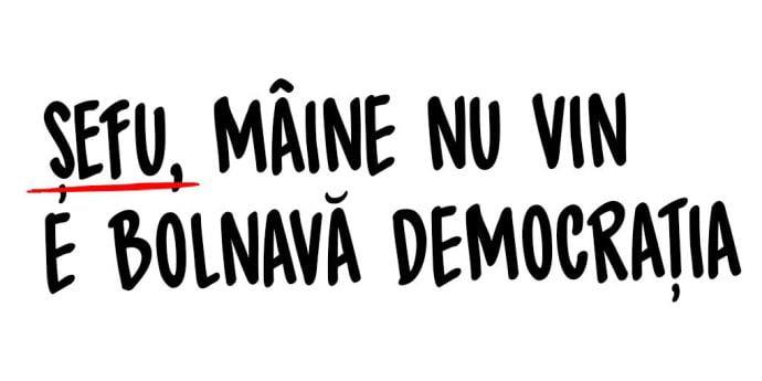 Protest duminică în Bucureşti, Braşov, Cluj pentru Kovesi şi Lazăr