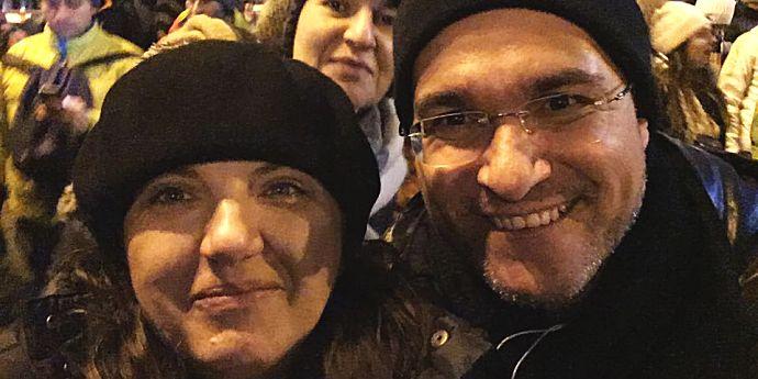 Raluca Prună acuză presiunile lui Tăriceanu pe Kovesi şi Lazăr