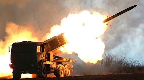 Rachete Patriot pentru Armata Română. Noi ţinte de achiziţii pentru Executiv