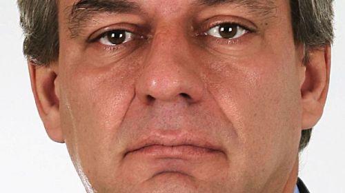 Mihai Tudose, un plagiator, a fost propus de PSD prim-ministru