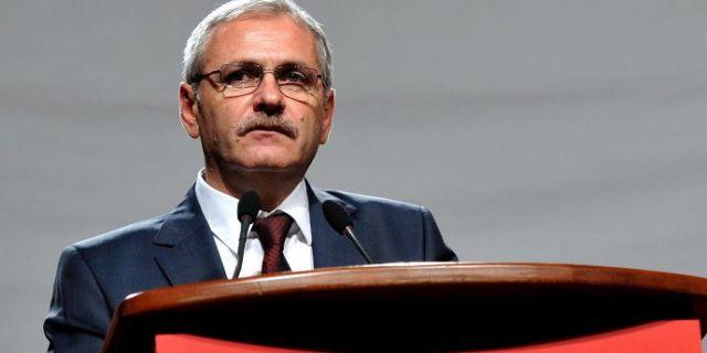 Poliţie politică pentru Dragnea contra RISE Project: ANAF