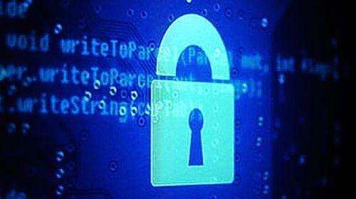 Percheziţii informatice la TelDrum. Directorul Petre Pitiş, la DNA