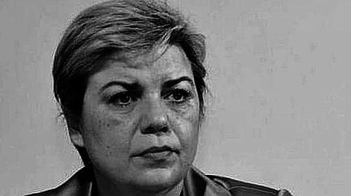 Sevil Shhaideh este pusă sub acuzare de DNA în Dosarul Belina