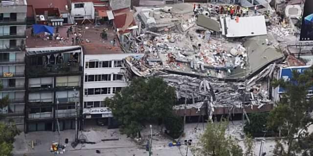 alt cutremur
