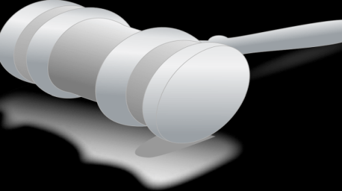 Penalii continuă. Urmează atacul la completurile de trei judecători