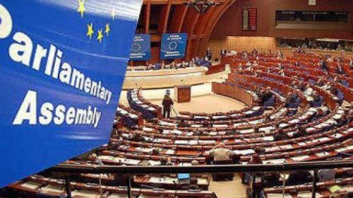 """APCE cere României să susţină """"activitatea remarcabilă"""" a DNA"""