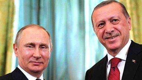 Turcia se retrage din exerciţiile militare ale Pactului Nord-Atlantic