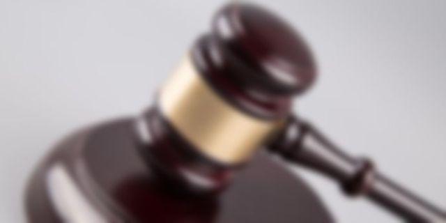 Mutilarea Legilor Justiţiei