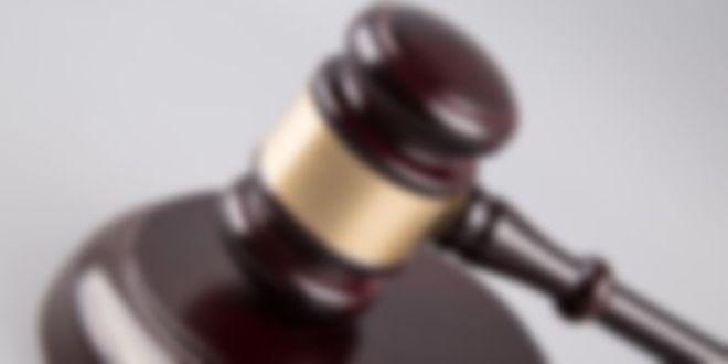 codurile penale