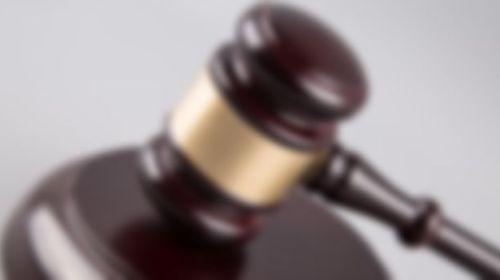 Mutilarea Legilor Justiţiei continuă. Ţara fără Cod Penal