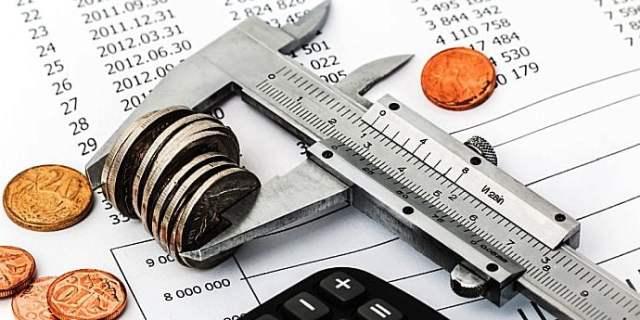 Cabinetul Tudose se va împrumta în 2018 ca să finanţeze deficitul