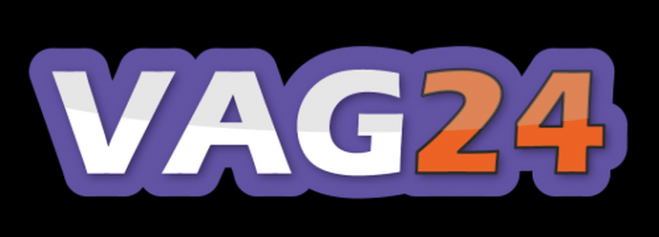 vag24