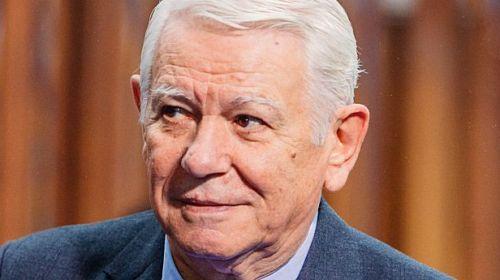 Ambasadorul Ungariei a fost convocat la MAE român