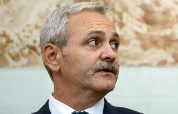 daddy dragnea