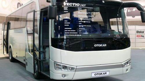 Gabriela Firea cumpără autobuzele turceşti prin Sebastian Ghiţă