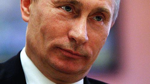 Putin ar putea lansa noi acţiuni politice şi militare în Europa de Est
