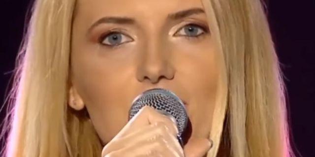 """The Humans, """"Goodbye"""", câştigătoarea finalei Eurovision România"""