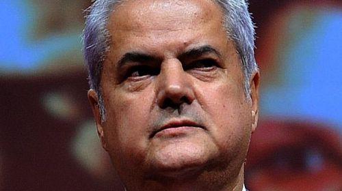 Adrian Năstase, Dumitru Prunariu, lobby la Moscova pentru România